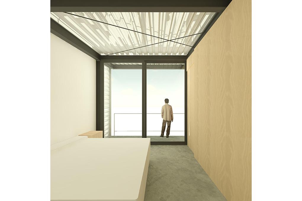 Projeto Casa Paes
