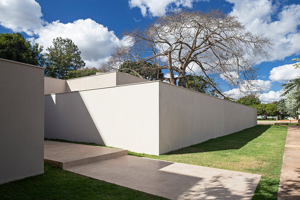 Foto Casa Paineira