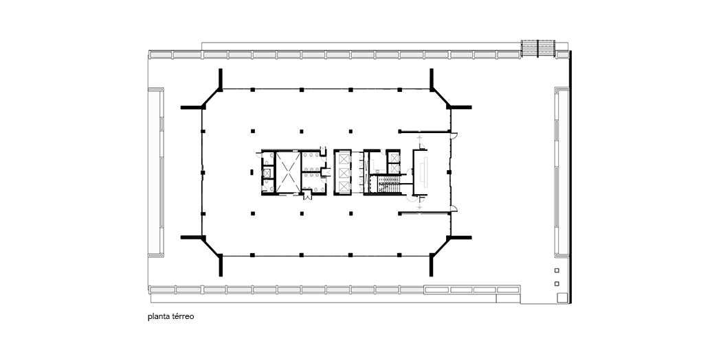 Projeto 515N