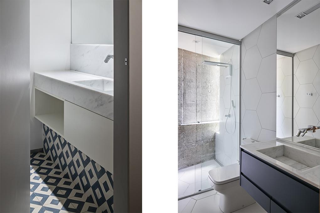 Foto Apartamento 107n