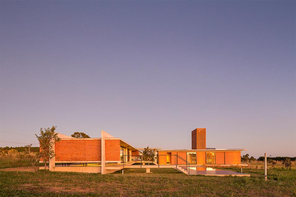 Foto Casa Vila Rica