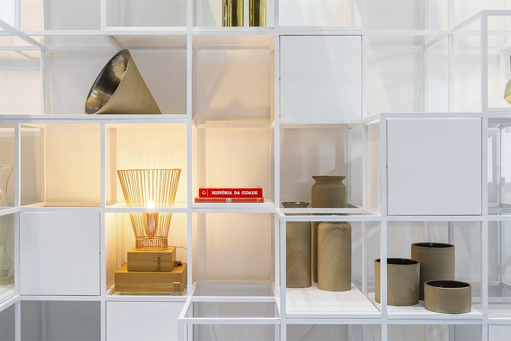 Foto Mais Design