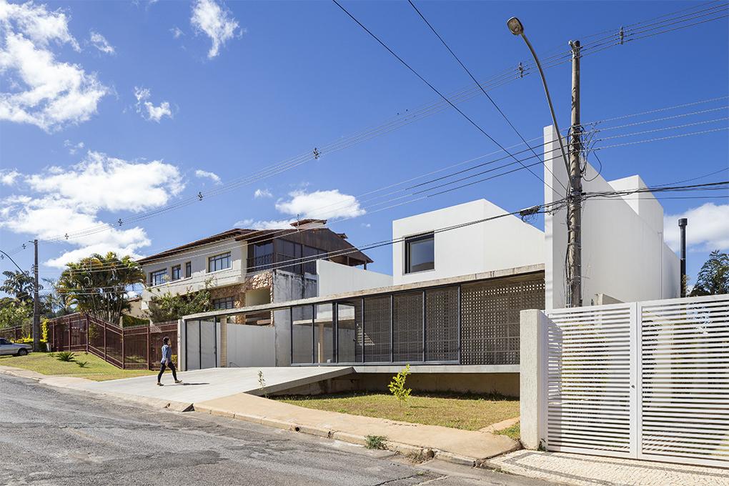 Foto Casa Franca
