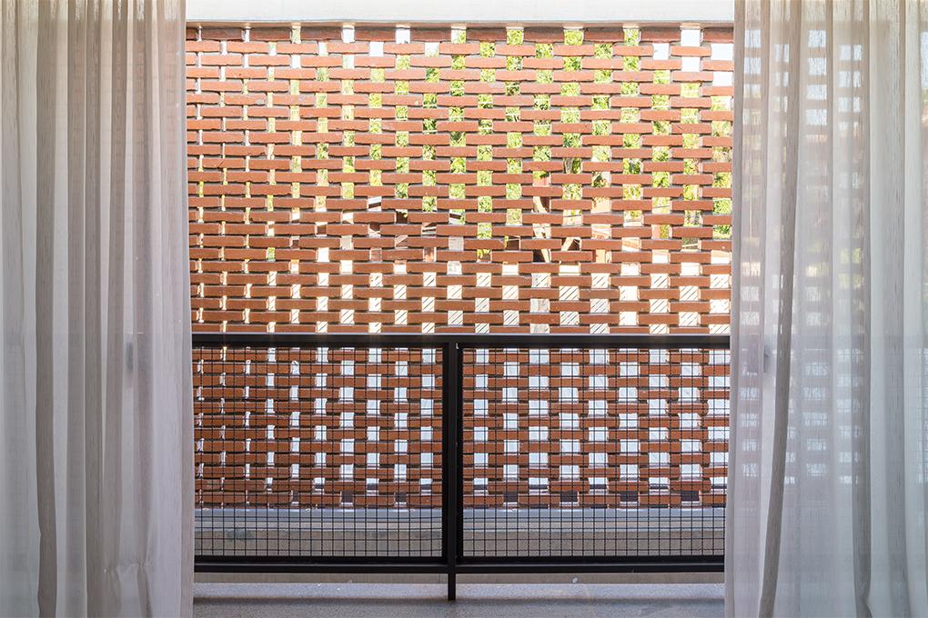 Foto Casa Grid
