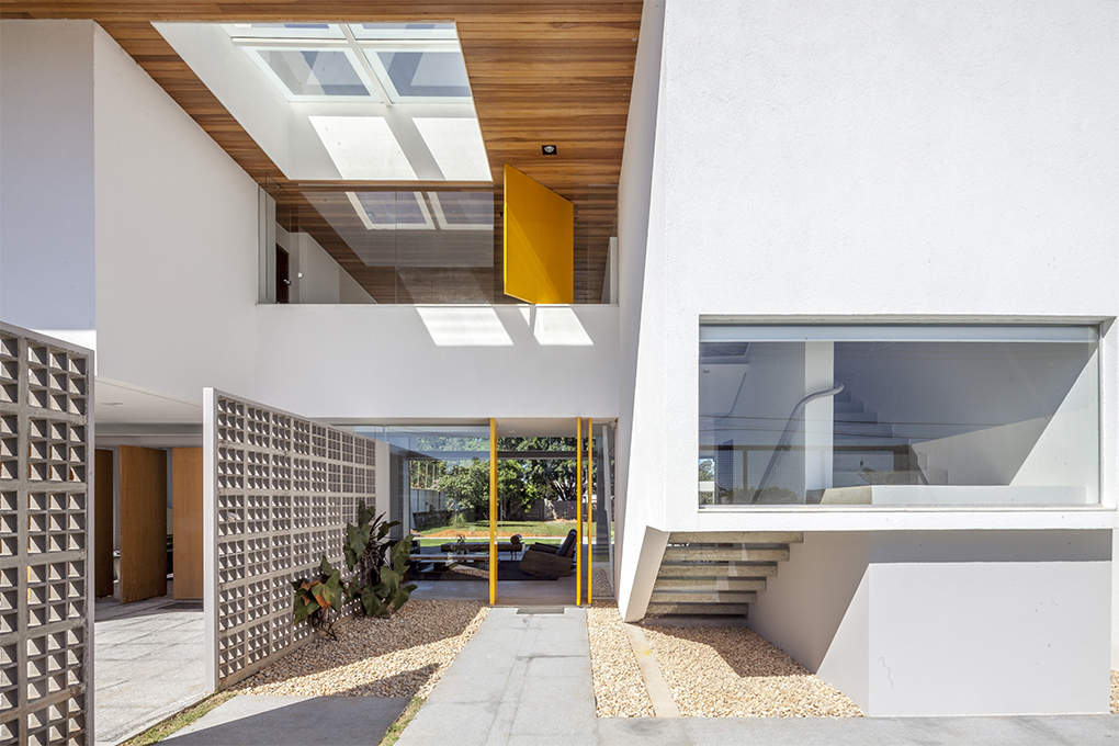 Foto Casa Linhares