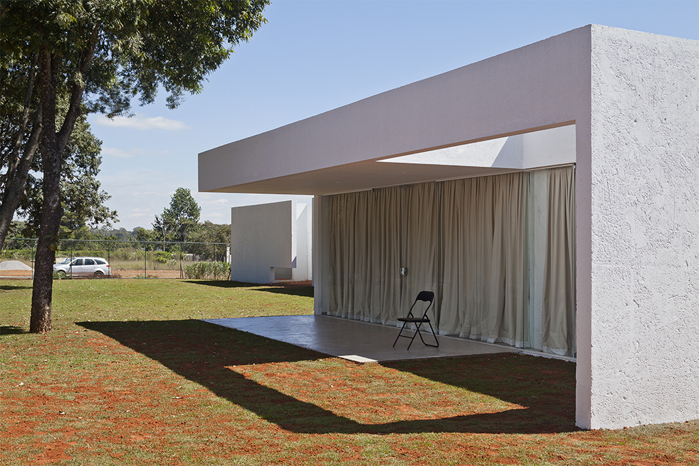 Foto Casa Migliari