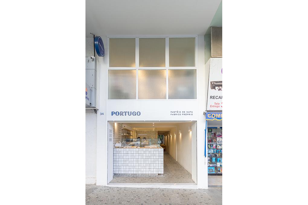 Projeto Portugo