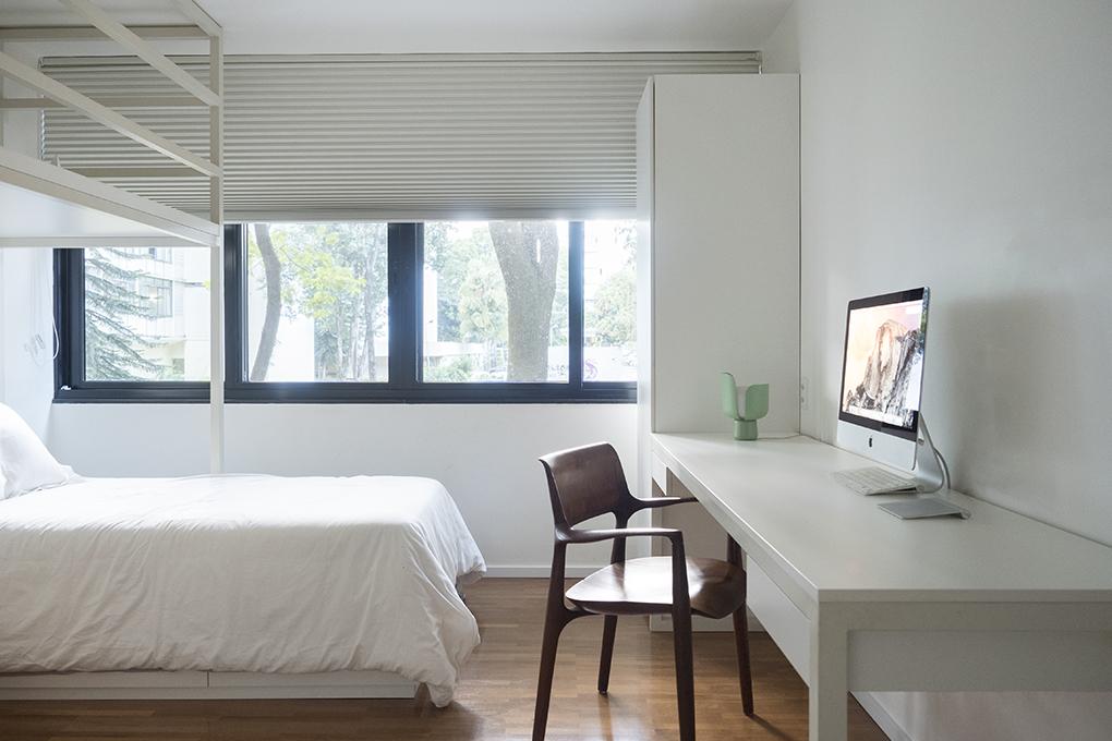 Projeto Apartamento 203S