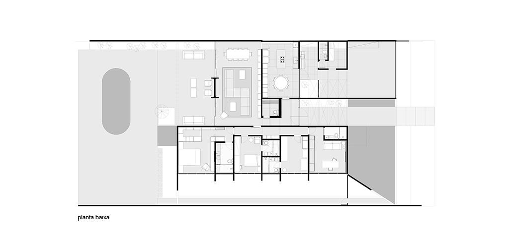 Planta Casa MR53
