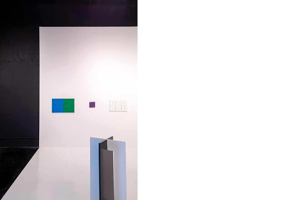 Projeto Galeria Casa
